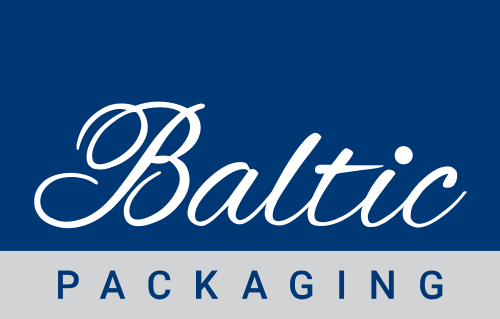 Baltic Packaging